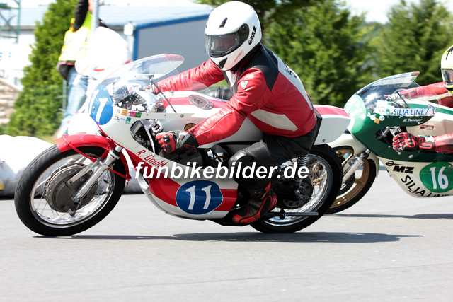 Zschorlauer Dreieckrennen 2015_0748
