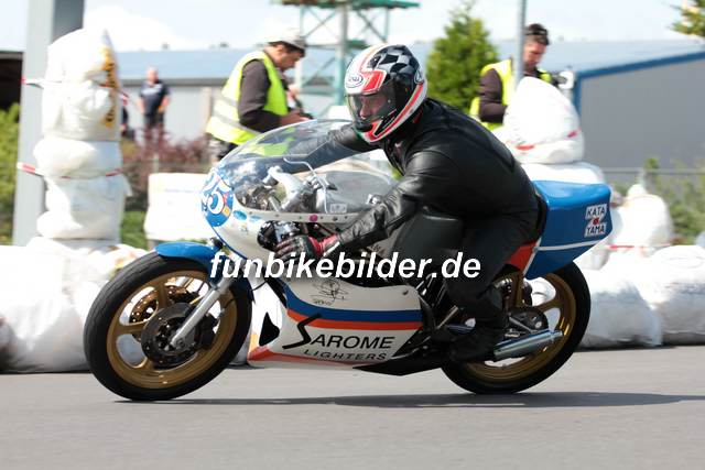 Zschorlauer Dreieckrennen 2015_0749
