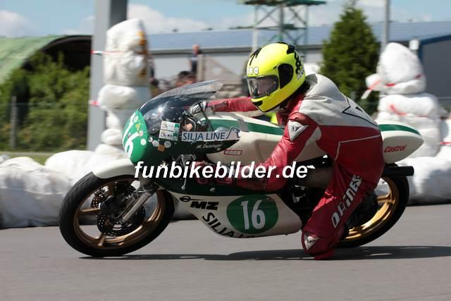 Zschorlauer Dreieckrennen 2015_0756