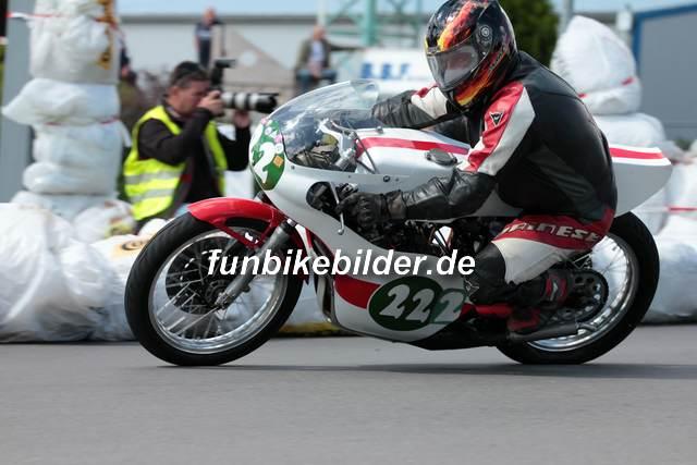Zschorlauer Dreieckrennen 2015_0757