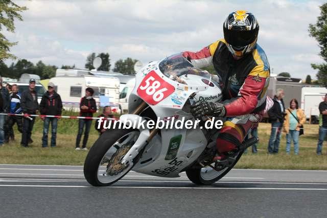 Zschorlauer Dreieckrennen 2015_0759