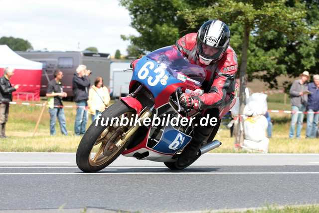 Zschorlauer Dreieckrennen 2015_0760
