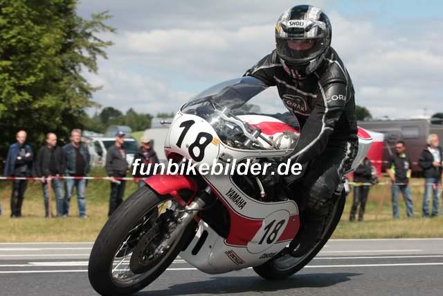 Zschorlauer Dreieckrennen 2015_0769