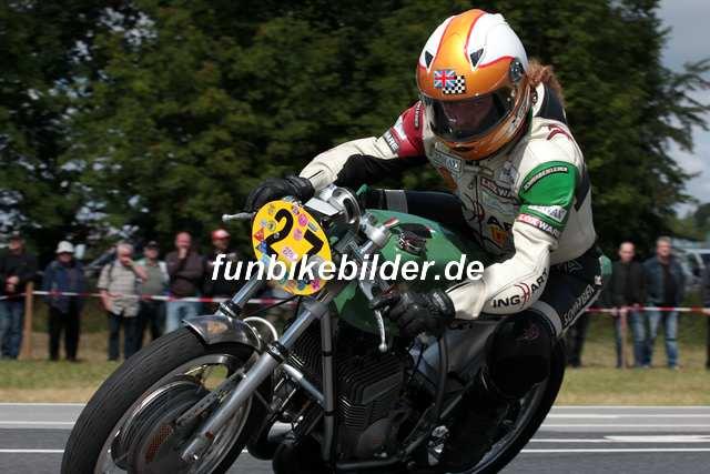 Zschorlauer Dreieckrennen 2015_0770
