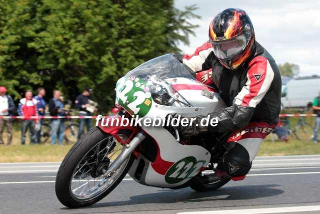 Zschorlauer Dreieckrennen 2015_0771