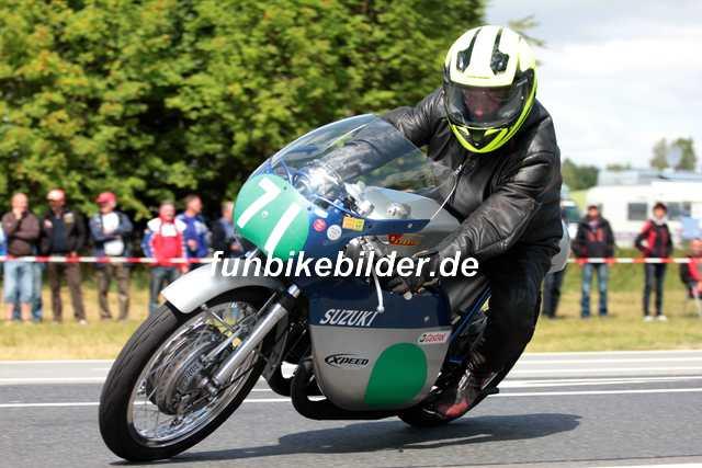 Zschorlauer Dreieckrennen 2015_0772