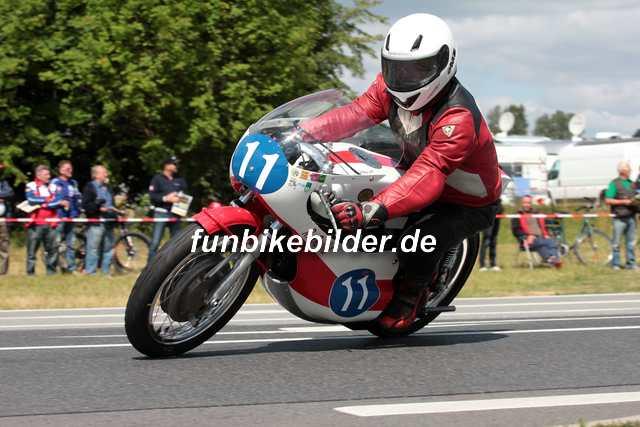 Zschorlauer Dreieckrennen 2015_0776