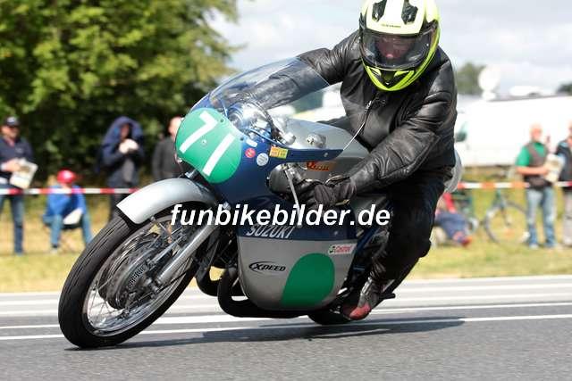 Zschorlauer Dreieckrennen 2015_0778