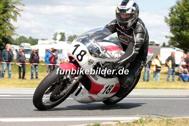 Zschorlauer Dreieckrennen 2015_0781