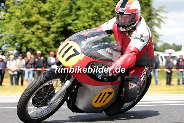 Zschorlauer Dreieckrennen 2015_0782