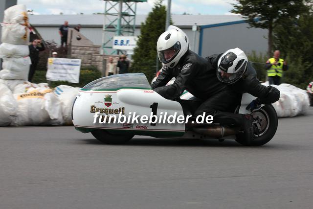 Zschorlauer Dreieckrennen 2015_0788