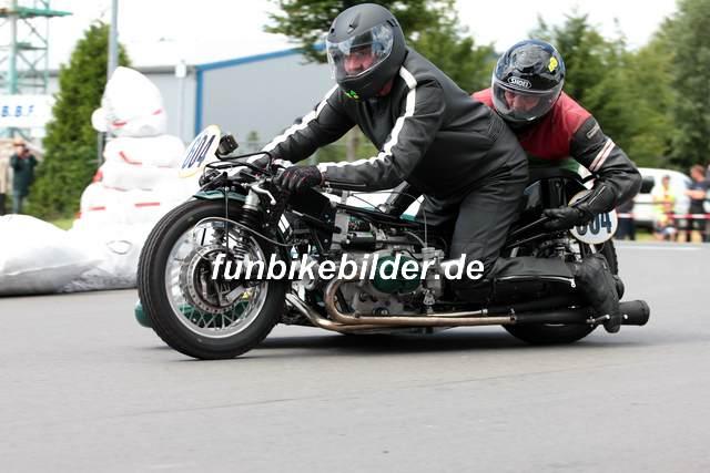 Zschorlauer Dreieckrennen 2015_0789