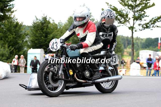 Zschorlauer Dreieckrennen 2015_0791