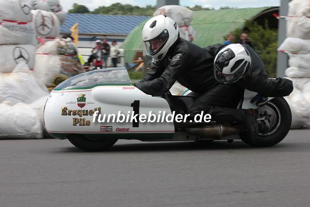 Zschorlauer Dreieckrennen 2015_0792
