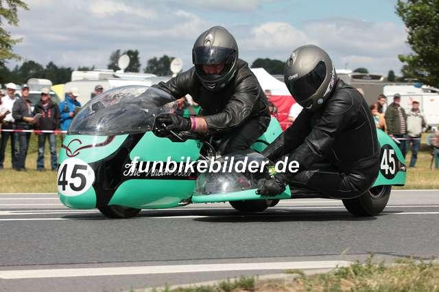 Zschorlauer Dreieckrennen 2015_0793