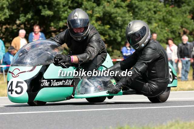 Zschorlauer Dreieckrennen 2015_0795