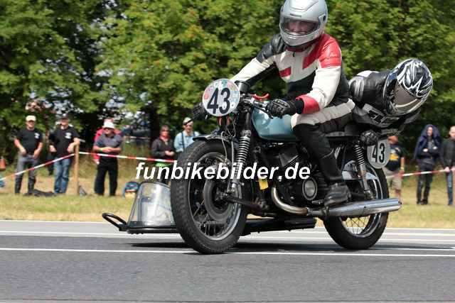 Zschorlauer Dreieckrennen 2015_0799