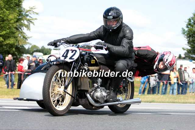 Zschorlauer Dreieckrennen 2015_0800