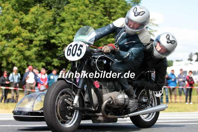 Zschorlauer Dreieckrennen 2015_0801