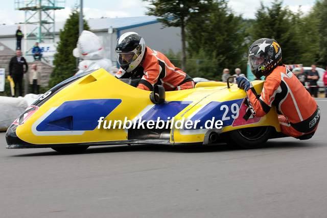 Zschorlauer Dreieckrennen 2015_0803