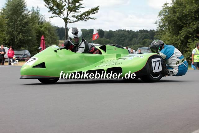 Zschorlauer Dreieckrennen 2015_0804