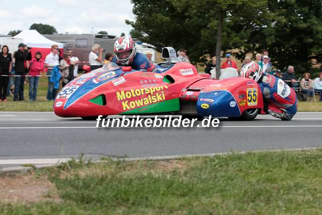 Zschorlauer Dreieckrennen 2015_0812