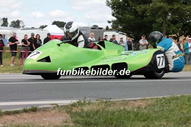 Zschorlauer Dreieckrennen 2015_0815