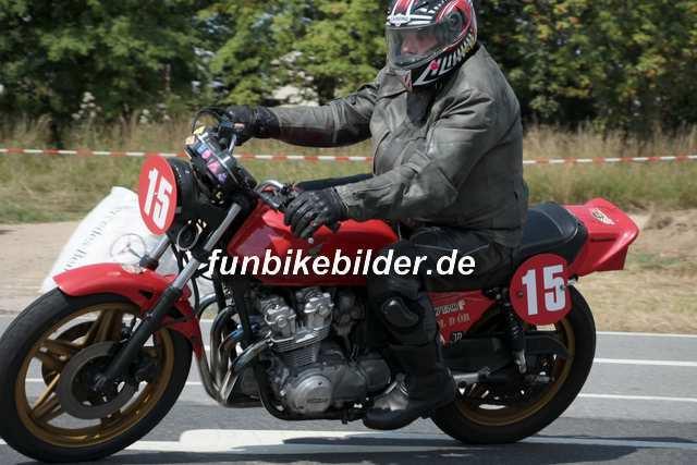 Zschorlauer-Dreieck-2019-Bild_028