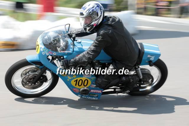 Zschorlauer-Dreieck-2019-Bild_050
