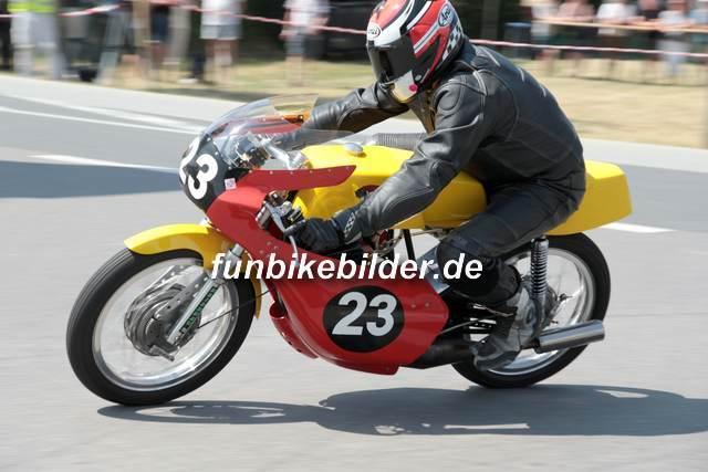 Zschorlauer-Dreieck-2019-Bild_058