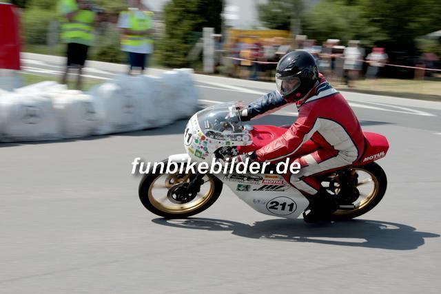Zschorlauer-Dreieck-2019-Bild_064