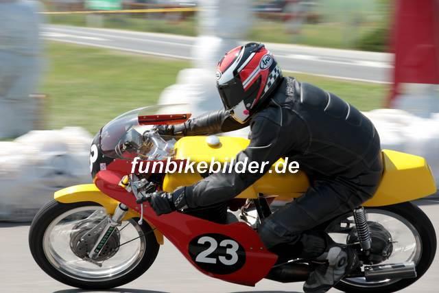 Zschorlauer-Dreieck-2019-Bild_067