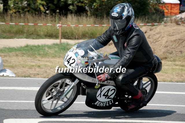 Zschorlauer-Dreieck-2019-Bild_070
