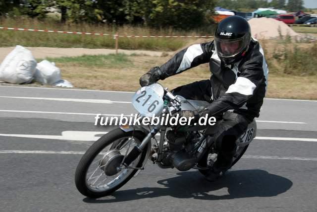 Zschorlauer-Dreieck-2019-Bild_071