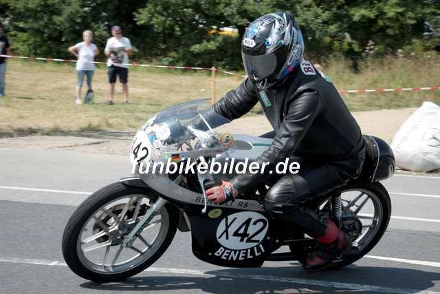 Zschorlauer-Dreieck-2019-Bild_079