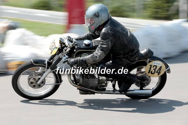 Zschorlauer-Dreieck-2019-Bild_088