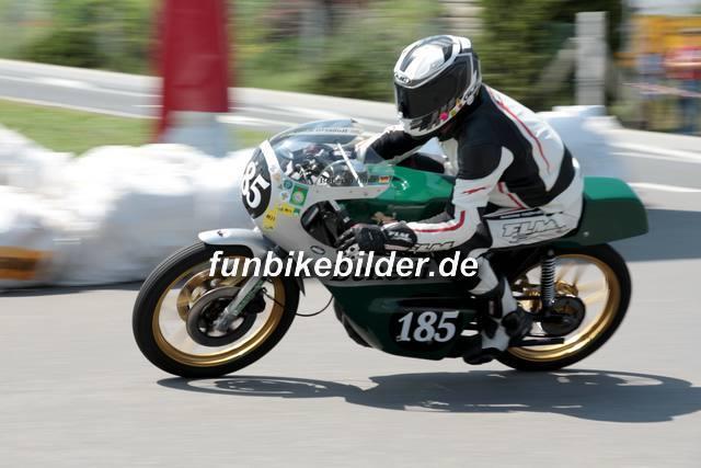 Zschorlauer-Dreieck-2019-Bild_089