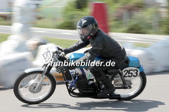 Zschorlauer-Dreieck-2019-Bild_092