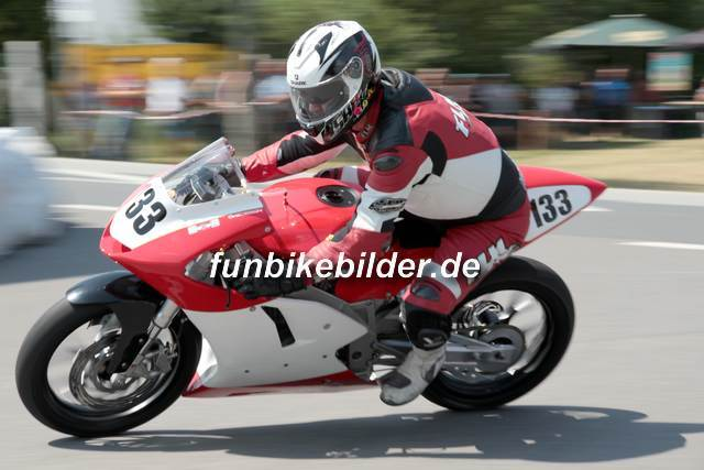 Zschorlauer-Dreieck-2019-Bild_093