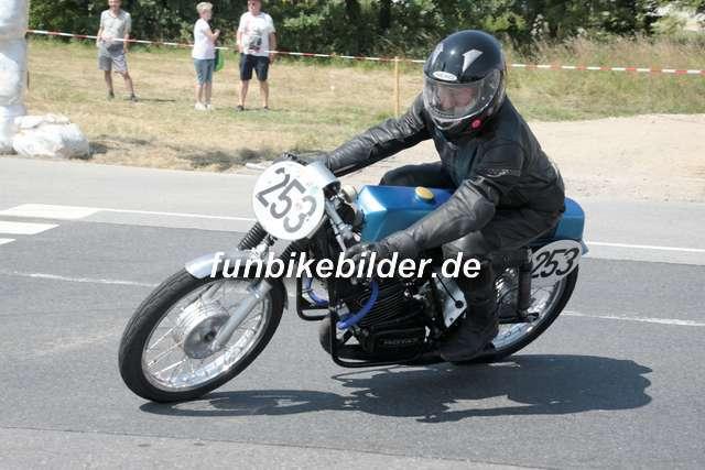 Zschorlauer-Dreieck-2019-Bild_100