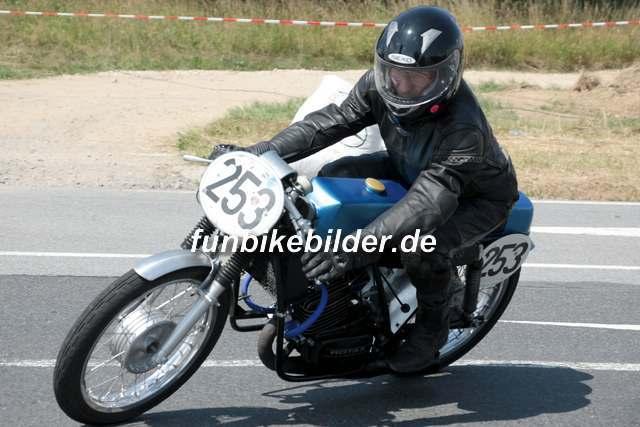 Zschorlauer-Dreieck-2019-Bild_115