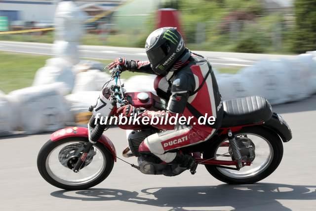 Zschorlauer-Dreieck-2019-Bild_119