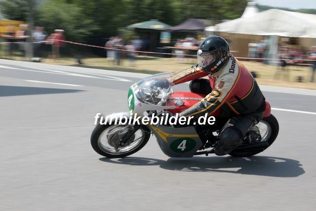 Zschorlauer-Dreieck-2019-Bild_125