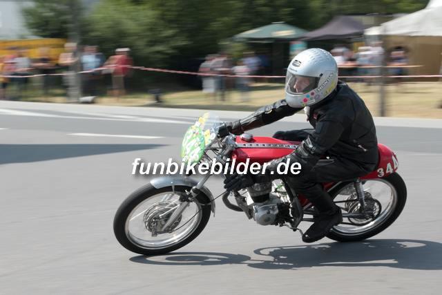 Zschorlauer-Dreieck-2019-Bild_126