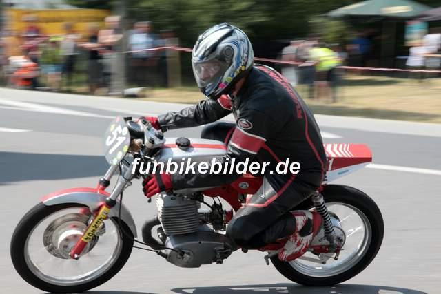 Zschorlauer-Dreieck-2019-Bild_132