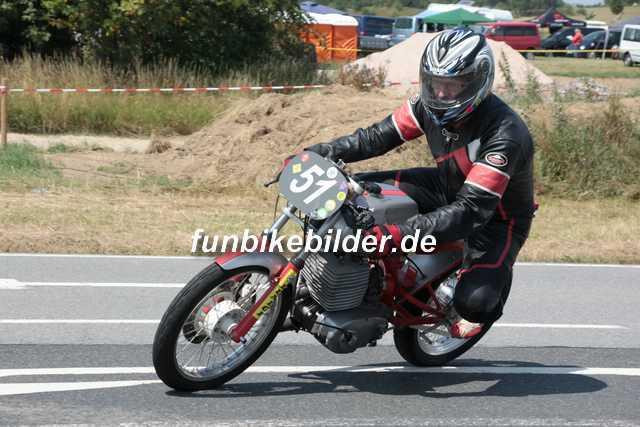 Zschorlauer-Dreieck-2019-Bild_137