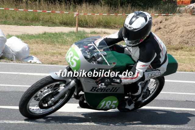 Zschorlauer-Dreieck-2019-Bild_146
