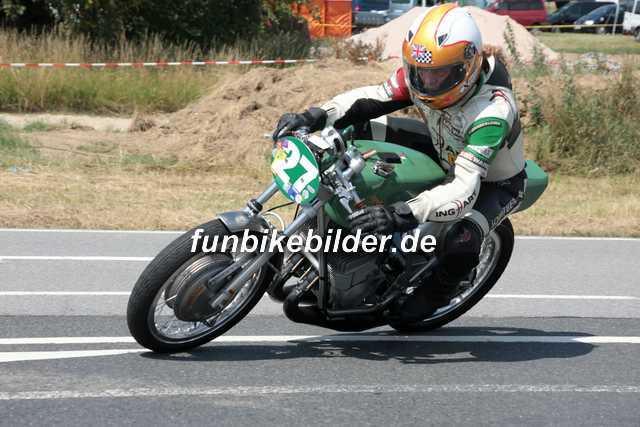 Zschorlauer-Dreieck-2019-Bild_149