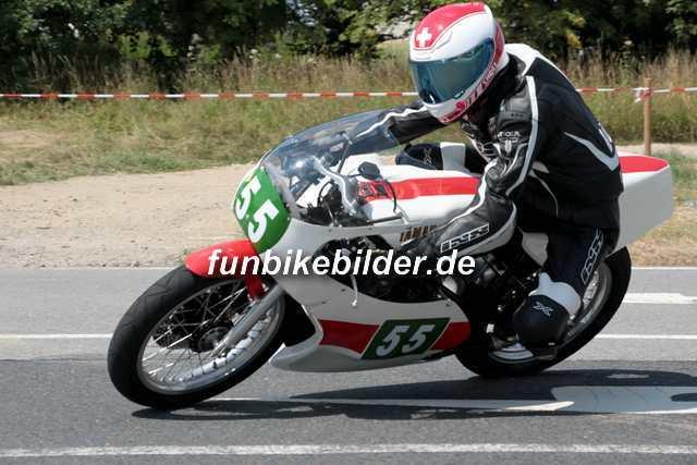 Zschorlauer-Dreieck-2019-Bild_150