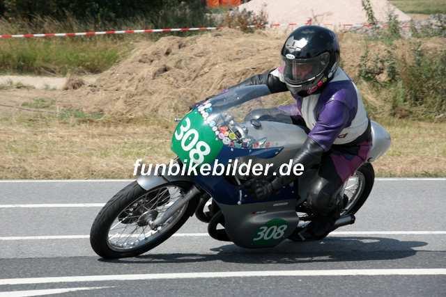 Zschorlauer-Dreieck-2019-Bild_155